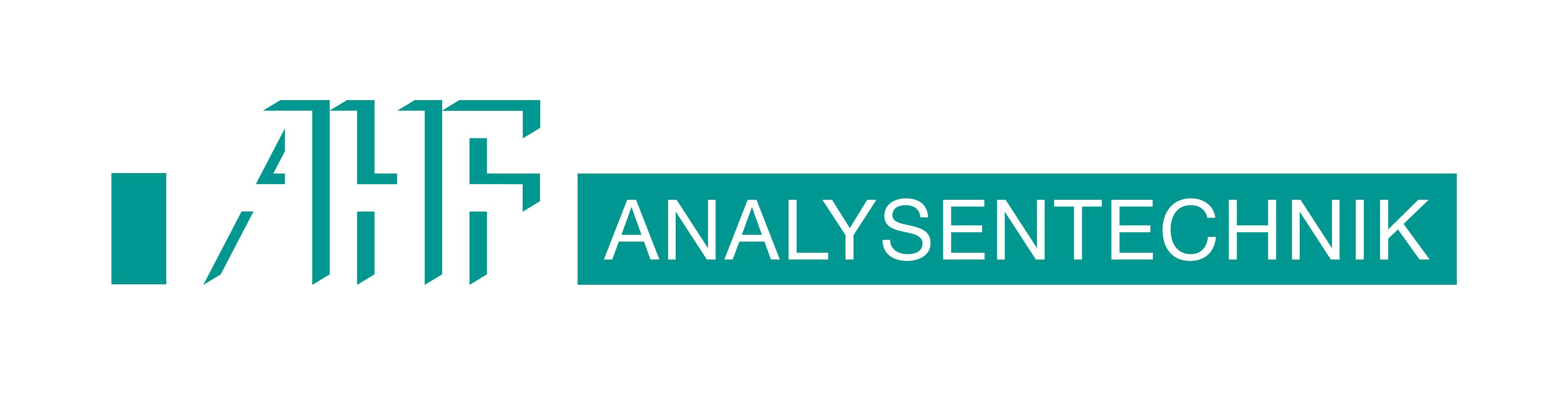 AHF analysentechnik