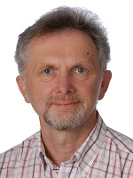 Zdenek Weiss