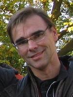 Franck Poitrasson