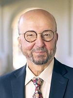 Akbar Montaser