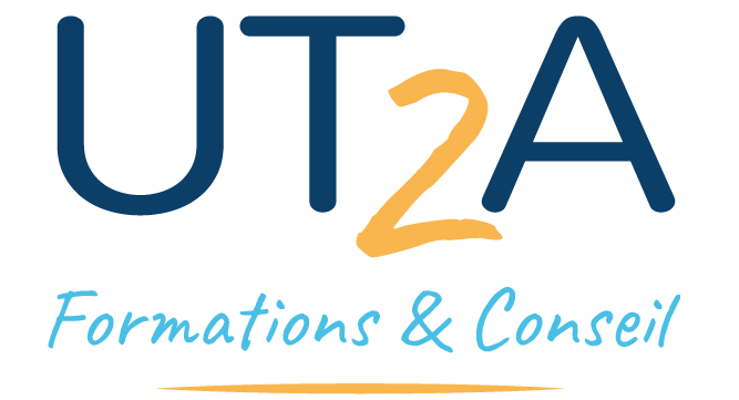 UT2A Formation & Conseil