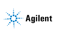 agilent_1.png