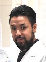 Takahiro Iwai