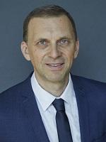 Thomas Prohaska