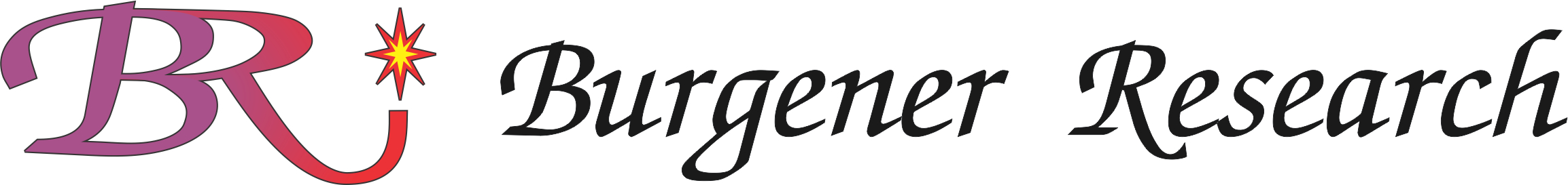 Burgener Research