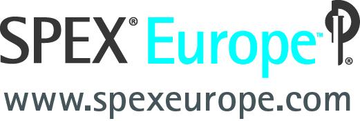 Spex Europe